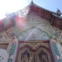 Eine Reise in das kunterbunte Takatuka-Thailand