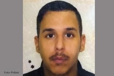 zeugen gesucht Yosi DAMARI Israeli getötet berlin kirche