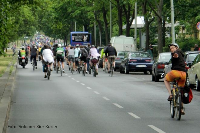 ADFC fahrrad demo 2015 (5)