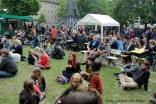 Fête de la Musique 2015 centre de francais (2)