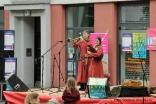 Fête de la Musique 2015 Lichtburgforum (2)