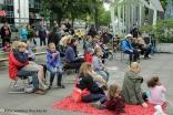 Fête de la Musique 2015 Lichtburgforum (6)