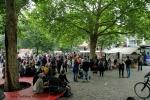 Fête de la Musique 2015 Nauener Platz(1)