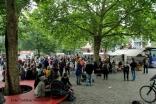 Fête de la Musique 2015 Nauener Platz (1)