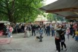 Fête de la Musique 2015 Nauener Platz (4)