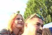 Fete de la Musique Berlin 2015 Mauerpark (5)