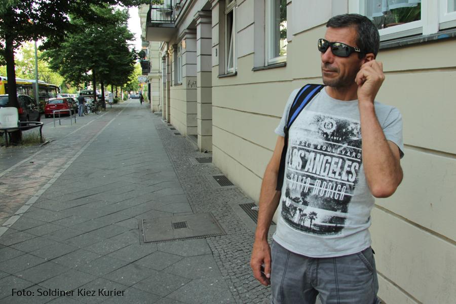 Menschen Soldiner Kiez (2)