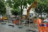 Baustelle soldiner Straße (1)