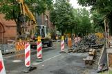Baustelle soldiner Straße (2)