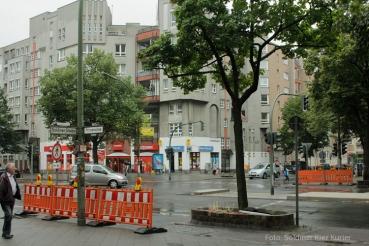 Bautelle Pinzenallee Soldiner Straße (1)