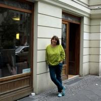 """Die gemeinnützige """"Kindererde"""" GmbH sucht neue Räume für eine Kita"""
