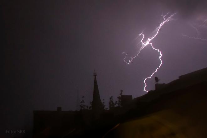 Tanz der Blitze im Soldiner Kiez (3)