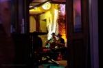 Wellebury golden lounge(1)