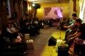 Wellebury golden lounge (2)