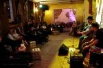 Wellebury golden lounge(2)
