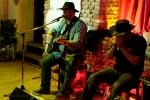 Wellebury golden lounge(3)
