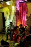 Wellebury golden lounge(5)