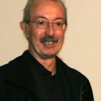 Bezirksbürgermeister von Berlin-Mitte, Dr. Christian Hanke fordert Lösungen