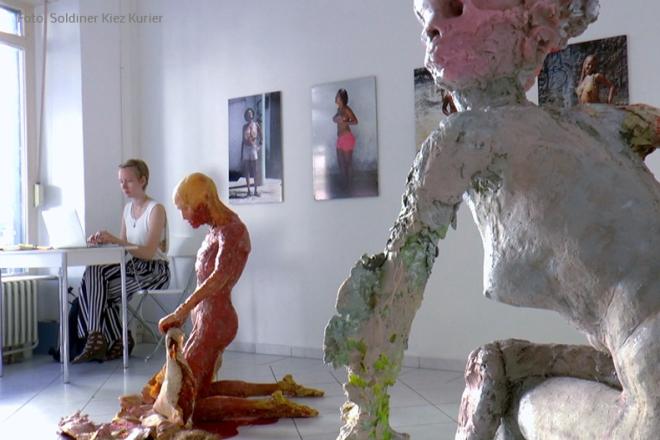 Galerie Toolbox soldiner Kiez Tanja Becher (10)