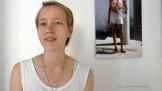 Galerie Toolbox soldiner Kiez Tanja Becher (2)