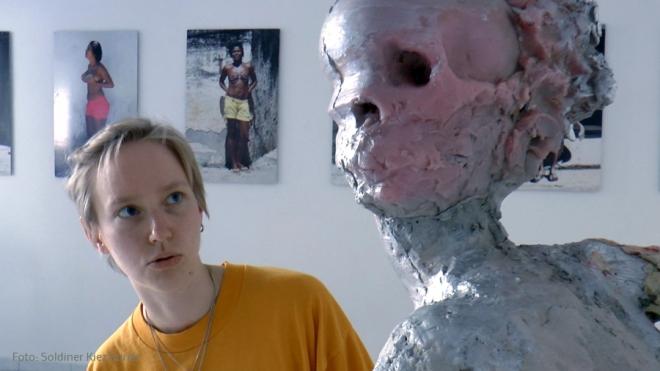Galerie Toolbox soldiner Kiez Tanja Becher (5)
