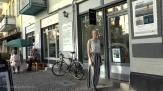 Galerie Toolbox soldiner Kiez Tanja Becher (9)