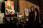 Vernissage Conrad Artworx Stephanuskirche zusammen mit Galerie Sabine Niebuhr (13)