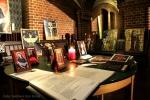 Vernissage Conrad Artworx Stephanuskirche zusammen mit Galerie Sabine Niebuhr (16)
