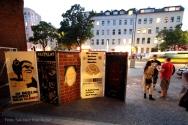 Vernissage Conrad Artworx Stephanuskirche zusammen mit Galerie Sabine Niebuhr (2)