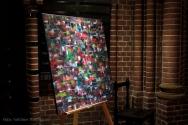 Vernissage Conrad Artworx Stephanuskirche zusammen mit Galerie Sabine Niebuhr (7)