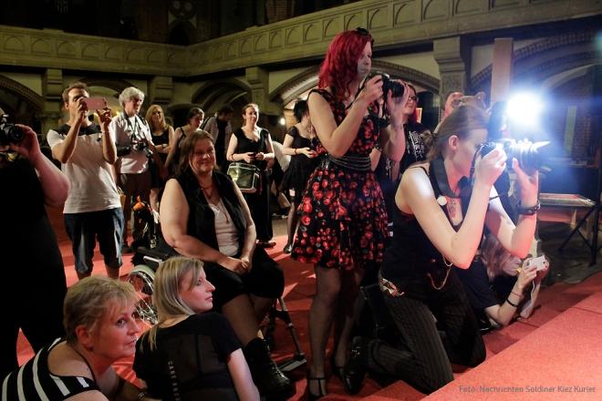 Fotografen in der Stephanuskirche (10)
