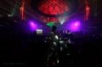 Religion of bass Stephanuskirche berlin golden lounge (12)