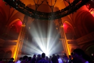 Religion of bass Stephanuskirche berlin golden lounge (13)