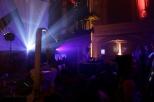 Religion of bass Stephanuskirche berlin golden lounge (6)