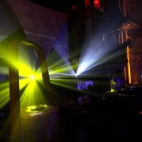 """""""Religion of Bass"""" – Die lange Nacht der göttlichen Extase"""