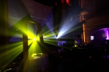 Religion of bass Stephanuskirche berlin golden lounge (7)