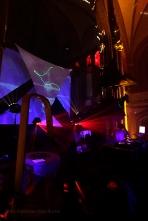 Religion of bass Stephanuskirche berlin golden lounge (8)