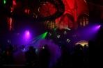 Religion of bass Stephanuskirche berlin golden lounge (9)