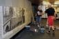 Wandbild zum Pankgrafen u bahnhof pankstrasse (3)