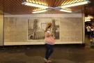 Wandbild zum Pankgrafen u bahnhof pankstrasse (8)