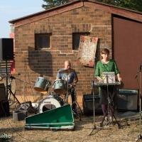 """Ukraine Benefizkonzert mit der Rock- Musikgruppe """"CouldBeEasier"""""""