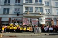 Mieterprotest Koloniestraße wedding (11)