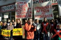 Mieterprotest Koloniestraße wedding (13)