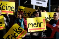 Mieterprotest Koloniestraße wedding (15)