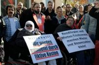 Mieterprotest Koloniestraße wedding (16)