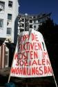 Mieterprotest Koloniestraße wedding (4)