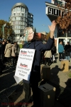 Mieterprotest Koloniestraße wedding(7)
