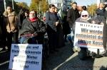 Mieterprotest Koloniestraße wedding(8)