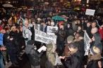 Protest Lageso Moabit Berlin Foto Benjamin Renter (3)