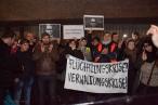 Protest Lageso Moabit Berlin Foto Benjamin Renter (4)